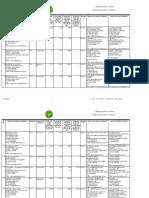 bomb research.pdf