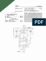 US3568156 Patent