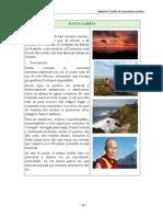 1-DISEÑO-DE-UN-PRODUCTO-TURISTICO-PARA-SANTA-MARIA-TONAMECA-90-117.pdf