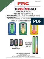 Tankvision-Pro-300-400.pdf
