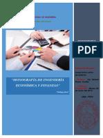 266248487-Monografia-de-Ingenieria-Economica-y-Finanzas-g.docx