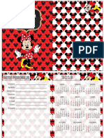agenda minnie ppt.ppt