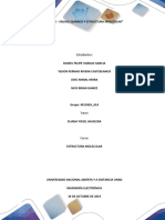 estructura m tarea2.docx