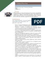 Informe Shaira Rivas S. (3) (1)