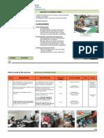 Granting-of-Business-Permit ILIGAN