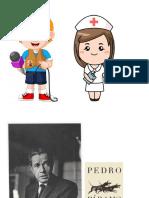 PERIODICO MURAL ENERO.docx