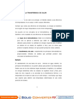 327431040-Transferencia-de-Calor.pdf