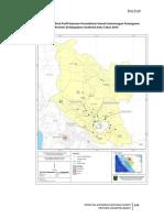 Profil Kawasan Kumuh provinsi sumatera barat