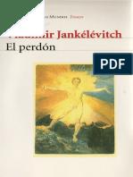 EL PERDÓN - VLADIMIR.pdf