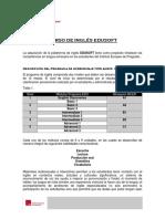 Folleto EDUSOFT_58543 (1)
