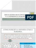 Áreas monetarias óptimas.pptx