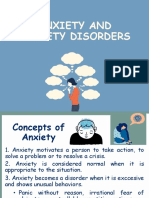 [NCM 105] ANXIETY AND ANXIETY DISORDERS.pptx