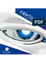 Manual Centinela V1.1