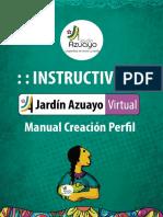 1_Manual_AZUAYO