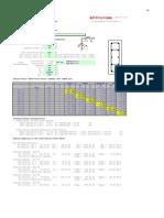 ColumnACI318M-11(version 1.01)_GF  to RF_250x700