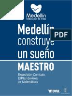 medellinmatematicas.docx