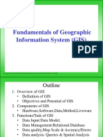 GIS.pptx