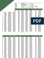 Loan amortization schedule1.xlsx