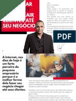 Recompensa_Como_usar_a_internet_para_Atrair_mais_clientes_até_o_seu_negocio (1).pdf