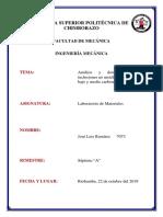 INCLUSIONES_NO_METALICAS.docx