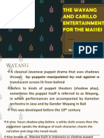 THE-WAYANG-AND-CARILLO-ENTERTAINMENT-FOR-THE-MASSES-PHIL-LIT.pptx