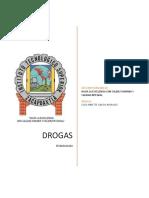 DROGAS 2.docx