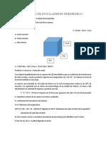 CALCULO DE INSTALACIONES FRIGORÍFICAS.docx