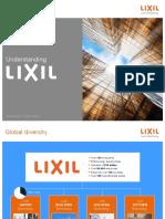 GROHE Presentation - 1. Understanding LIXIL Group (v1 25-2-2016).pdf