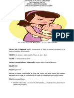 sesion educativa COMUNICACION EN SALUD.docx