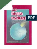 La Tierra Es Hueca - Eduardo Elias.pdf
