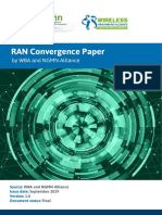 RAN-Convergence-Paper-by-WBA-and-NGMN-Alliance.pdf