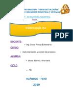 TRABAJO DE ISA FINAL.docx