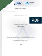 APORTE-LA CELULA PSICOBIOLOGÍA (1).docx