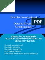 derecho procesal consttiucional UDA.ppt