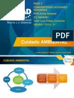 Acciónsolidariacomunitaria.pptx