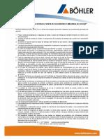 Condiciones Generales para la Venta de Soldaduras Rev.07.pdf