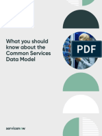 sn_wp_common_services_data_model_currentFeb12019