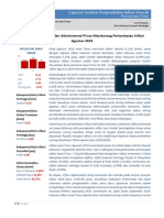 Laporan Pengendalian Inflasi Jatim 201908_r