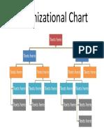 Organizational Chart 19.pptx