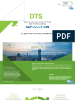 Education Brochure 2019.pdf