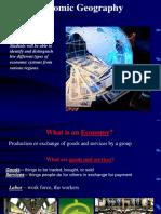 economic-geography.ppt