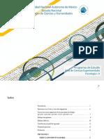 PSICOLOGIA_I_II.pdf