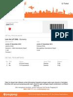 [13AMXD61B87]E-ticket_pegipegi.com_1.pdf