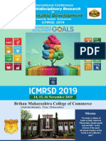 ICMRSD 2019 - Brochure - FINAL-edited(6)