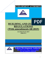 amended_building_regulations_2019 _chapterwise_03-07-2019.pdf