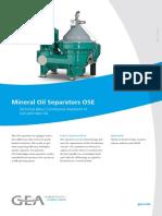 TD-MA-OSE centrifugal separator-2012-06-EN_tcm11-23439 (1).pdf