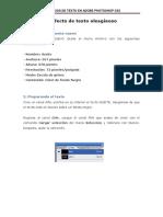 EJERCICIOS_DE_TEXTO_EN_ADOBE_PHOTOSHOP_C.pdf