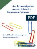 EXPERIENCIAS_DE_INVESTIGACION_EN_EDUCACI