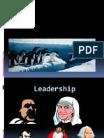 Leadershipppt (2).pptx