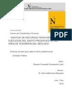 T3_PROYECTODETESIS_CONCEPCIONLEONROSARIOCONSUELO-revision 10-12-19.docx